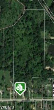 Photo of Lot 29 Cannon Rd, Lot 29, Twinsburg, OH 44087 (MLS # 4168255)