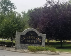 Photo of Country Club Dr Southeast, Warren, OH 44484 (MLS # 4168266)