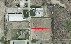 Photo of Timber Pointe Trl, Mantua, OH 44255 (MLS # 4180242)