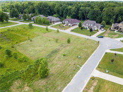 Photo of 3693 Polo Blvd, Lot 30, Poland, OH 44514 (MLS # 4200195)