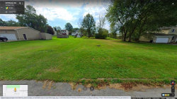 Photo of Blossom Ave, Campbell, OH 44405 (MLS # 4203495)