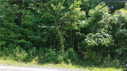Photo of Lot 55 New Rd, Lot 55, Austintown, OH 44515 (MLS # 4204021)
