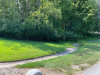 Photo of VL Sherbrooke Valley Ct, Willoughby Hills, OH 44094 (MLS # 4215708)