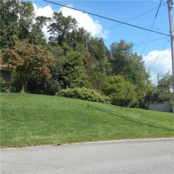 Photo of Cranbrook Dr, Youngstown, OH 44511 (MLS # 4225031)