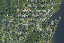 Photo of Olive Ave, Lake Milton, OH 44429 (MLS # 4231779)