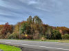 Photo of Youngstown Kingsville, Vienna, OH 44473 (MLS # 4232154)