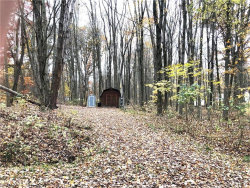 Photo of Dock Side Rd, Lot 8,9, Lake Milton, OH 44429 (MLS # 4236826)