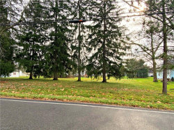 Photo of Spitler Rd, Poland, OH 44514 (MLS # 4241686)