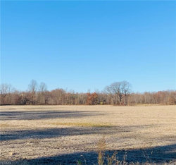 Photo of Miller Rd, Poland, OH 44514 (MLS # 4242232)