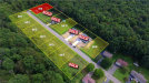 Photo of #11 Wilshire Dr, Lot 11, Cortland, OH 44410 (MLS # 4248537)