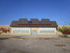 Photo of 1264 East 260th St, Euclid, OH 44132 (MLS # 3675053)