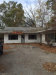 Photo of 1356 Lost Nation Rd, Willoughby, OH 44094 (MLS # 3764843)