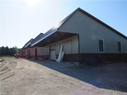 Photo of 13650 Old State Rd, Middlefield, OH 44062 (MLS # 3923208)