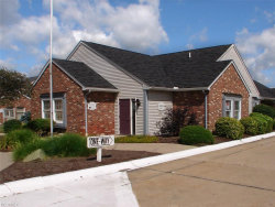 Photo of 4466 Darrow Rd, Unit 1, Stow, OH 44224 (MLS # 3929750)