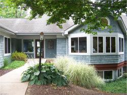Photo of 4831 Darrow Rd, Unit 107, Stow, OH 44224 (MLS # 3930341)