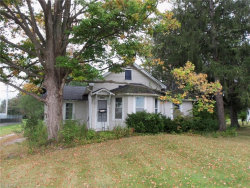 Photo of 15687 West High St West, Middlefield, OH 44062 (MLS # 3940472)