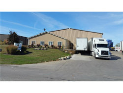 Photo of 14970 Berkshire Industrial, Middlefield, OH 44062 (MLS # 3949967)