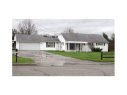 Photo of Frost, Streetsboro, OH 44241 (MLS # 3961082)