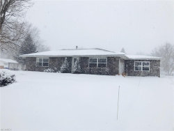Photo of 9442 State Route 43, Streetsboro, OH 44241 (MLS # 3961114)
