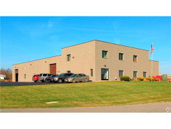 Photo of 15050 Berkshire Industrial Pky, Middlefield, OH 44062 (MLS # 3969095)