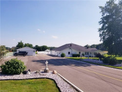 Photo of 16885 Kinsman Rd, Middlefield, OH 44062 (MLS # 3987611)