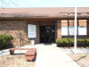 Photo of 650 Youngstown Warren Rd, Unit 7, Niles, OH 44446 (MLS # 3990648)
