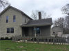 Photo of 337 Youngstown Kingsville Rd Southeast, Vienna, OH 44473 (MLS # 3994202)
