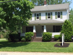Photo of 4123 Tallmadge Rd, Rootstown, OH 44272 (MLS # 4002799)