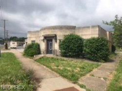 Photo of 3100 Market St, Youngstown, OH 44507 (MLS # 4009033)