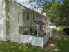 Photo of 1352-1398 Red Tail Hawk Dr, Boardman, OH 44512 (MLS # 4019836)