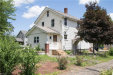 Photo of 2306 North Park Ave, Warren, OH 44483 (MLS # 4020517)