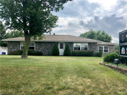Photo of 9442 State Route 43, Streetsboro, OH 44241 (MLS # 4021840)