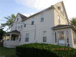 Photo of 1501 Mahoning Ave, Youngstown, OH 44509 (MLS # 4024490)
