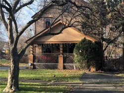 Photo of 3448 Belden Ave, Youngstown, OH 44502 (MLS # 4030714)