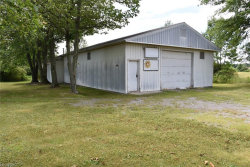 Photo of 5800 West Western Reserve Rd, Canfield, OH 44406 (MLS # 4032282)