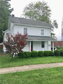 Photo of 62 North Main St, Poland, OH 44514 (MLS # 4039216)