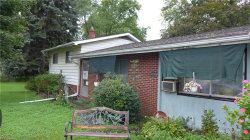 Photo of 4545 State Route 43, Kent, OH 44240 (MLS # 4043765)