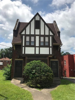 Photo of 4218 Market St, Youngstown, OH 44512 (MLS # 4045949)