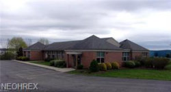 Photo of Ameritech Blvd, Youngstown, OH 44509 (MLS # 4046942)