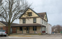 Photo of 234 South Water St, Kent, OH 44240 (MLS # 4057968)