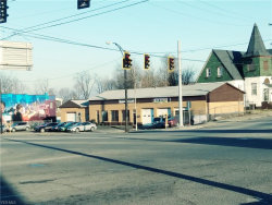 Photo of 543 Market St, Youngstown, OH 44502 (MLS # 4061950)