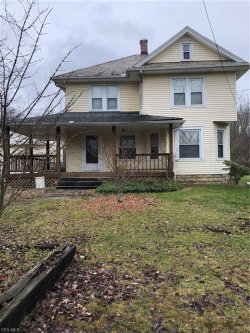 Photo of 8951 Depot St, Twinsburg, OH 44087 (MLS # 4062043)
