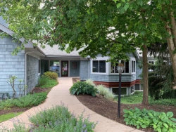 Photo of 4831 Darrow Rd, Unit 107, Stow, OH 44224 (MLS # 4067796)