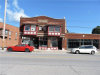 Photo of 9640-9600 Lorain Ave, Cleveland, OH 44102 (MLS # 4079742)
