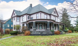 Photo of 201 South Broad St, Canfield, OH 44406 (MLS # 4095801)