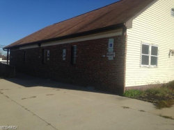 Photo of 4454 Tallmadge Rd, Rootstown, OH 44272 (MLS # 4100228)