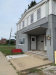 Photo of 29407 Euclid Ave, Unit 29407, Wickliffe, OH 44092 (MLS # 4133925)