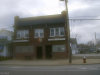 Photo of 4495 Broadview Rd, Cleveland, OH 44109 (MLS # 4143368)