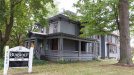 Photo of 37903 Euclid Ave, Willoughby, OH 44094 (MLS # 4161683)