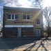 Photo of 13210 Union Ave, Cleveland, OH 44120 (MLS # 4174511)